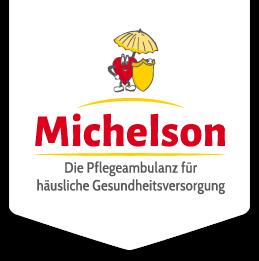 michelson-pflegeambulanz